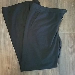 EUC Worthington dress pants